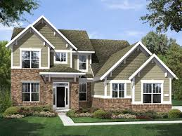 Cottage Homes by Cottage Grove At Conner Crossing New Homes In Noblesville In