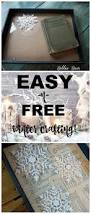 301 best all things dollar tree images on pinterest fall crafts