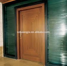 Interior Doors Design Lowes Doors Exterior Istranka Net