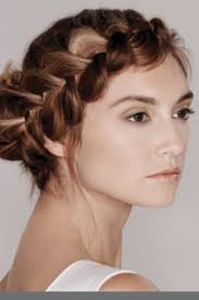 pronto braids hairstyles 17 delightful and glamorous up do hairstyles pretty designs