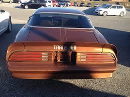 lexus dealership kingsport tn rainbow motors inc 1978 pontiac trans am kingsport tn