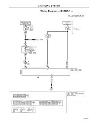 2008 nissan rogue stereo wiring diagram radio on best of 2000
