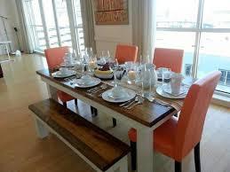 james and james tables farmhouse table james james furniture springdale arkansas