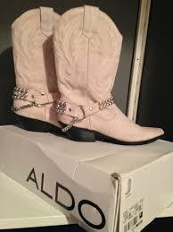 cowboy boots uk leather womens vintage leather chain belt cowboy boots uk 6 eu 39