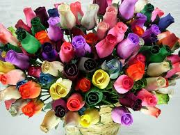 different color roses why different color of roses avon kolkata florist
