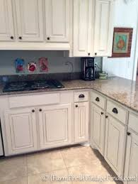 cabinet refacing from home depot renovation pinterest