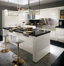 kitchens furniture kitchen luxury kitchen wallpaper luxury rustic kitchen modern