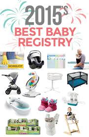 top baby registry the best baby registry site ev ah baby gear baby registry and