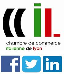 chambre de commerce franco italienne chambre de commerce franco italienne 58 images prix luciana
