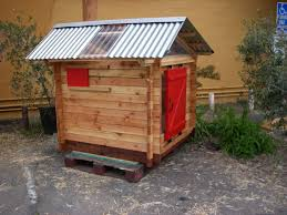 A Frame Cabin Plans Free Chicken Coop Plans Free A Frame With Simple Poultry House Design