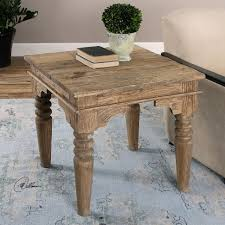 Diy Side Table Furniture Diy Side Table Ideas Together With Furniture Amusing