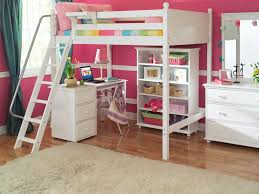 White Loft by Best Quality White Loft Bunk Bed Babytimeexpo Furniture