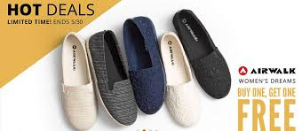 payless black friday sale payless archives page 2 of 15 freebies2deals