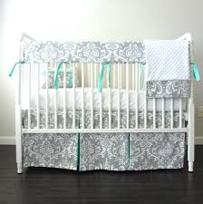 teal crib bedding set custom crib bedding dallas mini sets uk u2013 badania dna info