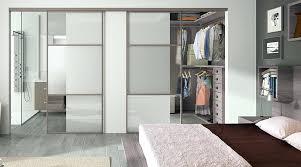 chambre parentale avec salle de bain et dressing chambre avec sdb et dressing suite parentale dressing salle de bain