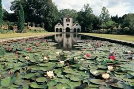 images of beautiful gardens editor s picks ten of britain s most beautiful gardens aol