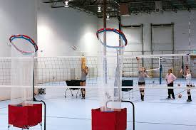 the best volleyball net sets u0026 systems supergrail