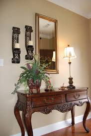 Decorating Ideas For Family Rooms Free Best Images About Living - Decorating your family room