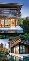 famous minimalist architecture small house residential exterior