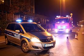 Polizei Bad Schwalbach Mehrere Mülltonnenbrände In Der Nacht U2013 Polizei Sucht Zeugen
