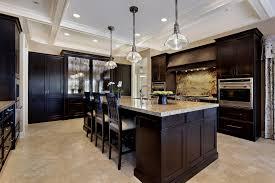 black painted kitchen cabinets kitchen design sensational painting cabinets black light oak
