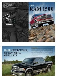 2010 dodge ram 1500 ginn dodge jeep chrysler atlanta ga anti