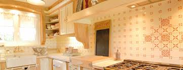 cuisine beziers rolber fabricant cuisines sur mesure cuisine aménagée cuisine