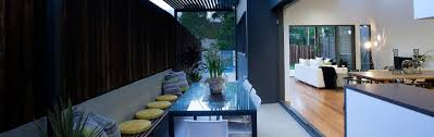 Home Design Building Group Brisbane by Custom New Home Builds Brisbane Renovations Extensions