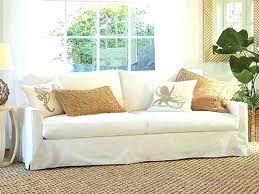 slipcovers for sectional sofas slipcovers for sectional sofas slipcover sectional sofa with chaise