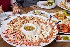 fu fu cuisine บ ฟเฟ ต ป ซ ฟ ด เน นๆ ไม อ น เพราะ ด restaurant