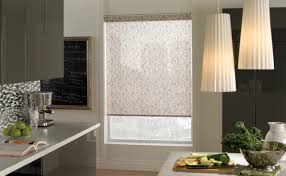 ontario u0027s leading shutters u0026 blinds contact us shutter outlet