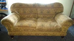 Second Hand Furniture Bangalore Online Second Hand Furniture Near Me Latest Used Desks Used Furniture