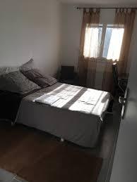 location chambre aix en provence chambre meublée haut de villa location chambres aix en provence