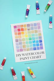 238 best watercolor tips images on pinterest watercolor tips