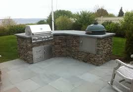 lowes outdoor kitchen kitchen decor design ideas