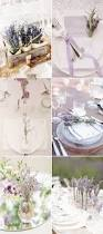 best 25 lavender wedding decorations ideas on pinterest wedding