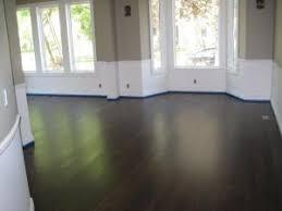 144 best paint idea images on pinterest dark wood floors 3 4