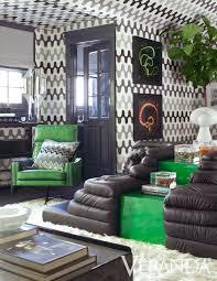 jws interiors kelly green