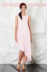 35 5 womens firefly belle dress knee length dresses 3 4
