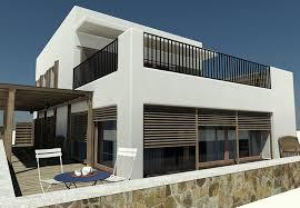 beach house color schemes exterior christmas ideas home