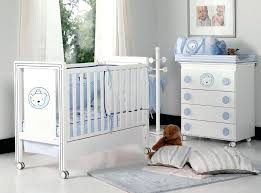 Baby Boy Bedroom Furniture White Baby Room Furniture Entspannung Me