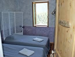 chambre d hote mercantour le rupicapra chambres d hôtes et gite roubion parc du mercantour