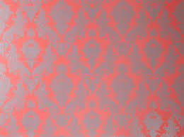 coral color wallpaper coral color best 25 coral wallpaper ideas on pinterest
