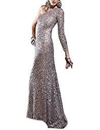 amazon com long sleeve formal dresses clothing shoes u0026 jewelry