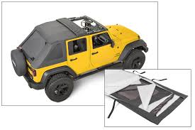 jeep renegade sunroof quadratop 11113 1335 adventure top s with window roll for 07 18