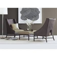 Barbara Barry Armchair 203 Best Mcguire Images On Pinterest Counter Stools Lounge
