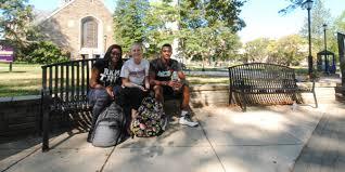 apply online west chester university
