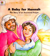 bible story u2013 sunlight kids