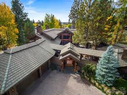 bend oregon real estate find homes u0026 land for sale in bend