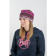 knitted headband the complete buff collection the idirs headband knitted buff